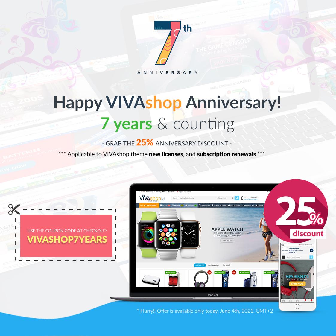 MP-VIVAshop-7th-anniversary.jpg
