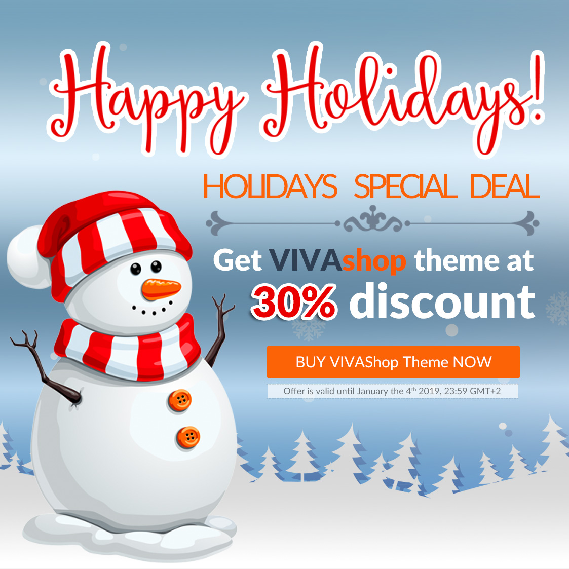VIVAshop-Christmas-discount-2018-MP.jpg