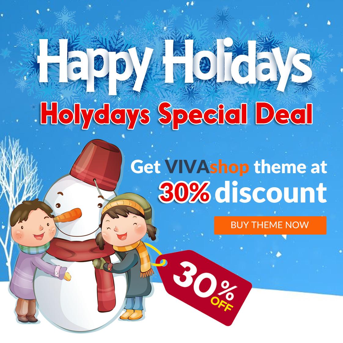 VIVAshop-Christmas-discount-2019-MP.jpg