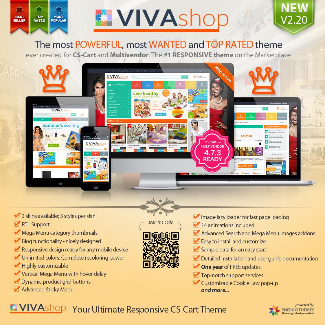 VIVAshop-V2.20-presentation-page-MP.jpg