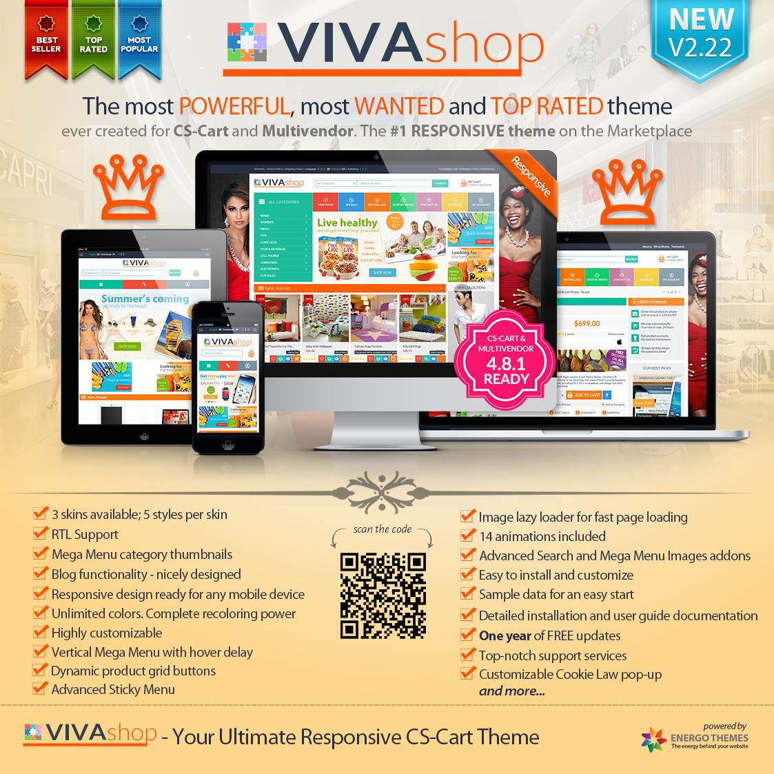 VIVAshop-V2.22-presentation-page-MP.jpg