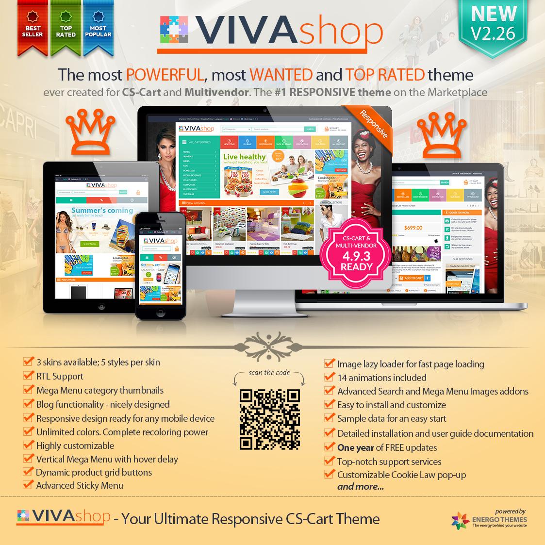 VIVAshop-V2.26-presentation-page-MP.jpg