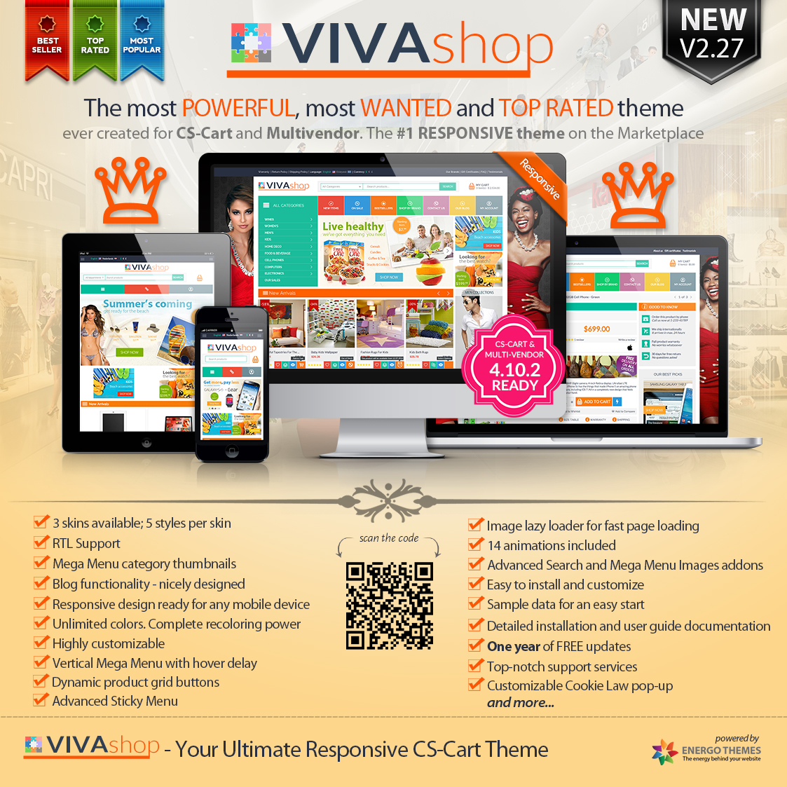 VIVAshop-V2.27-presentation-page-MP.jpg