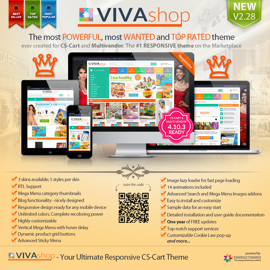 VIVAshop-V2.28-presentation-page-MP.jpg