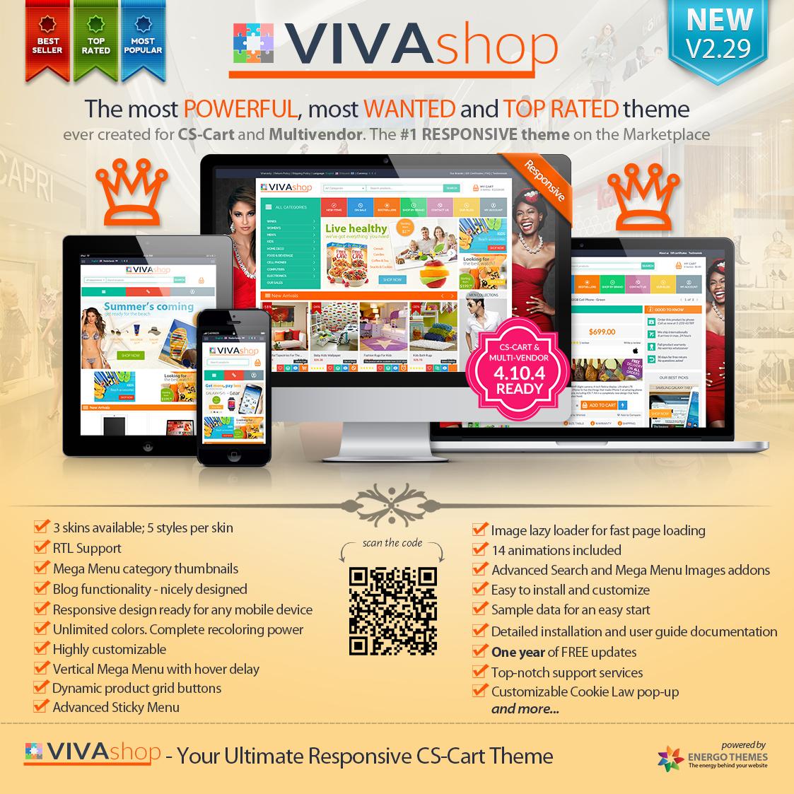 VIVAshop-V2.29-presentation-page-MP.jpg