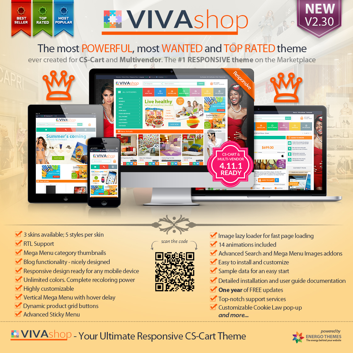 VIVAshop-V2.30-presentation-page-MP.jpg